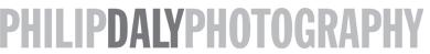 Philip Daly Logo